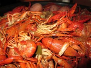 seafood-Ventura